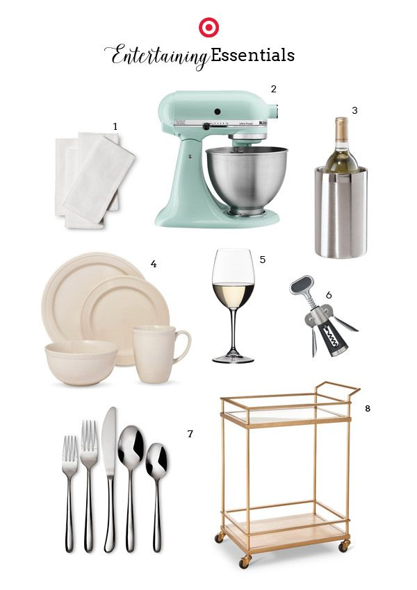 Target Wedding Registry Fall For These Stylish Entertaining Essentials Sponsor Highlight Wedding Inspirasi Target Wedding Registry Target Wedding Wedding Registry