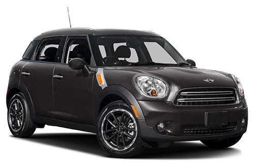 51 Mini Countryman And Paceman Upgrades Ideas Mini Countryman Mini Cooper Countryman Mini Cooper