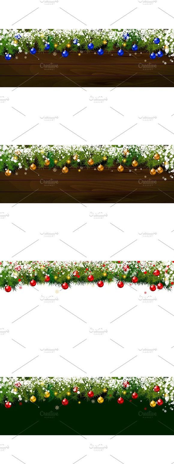 4 new year backgrounds wooden design pinterest new years background