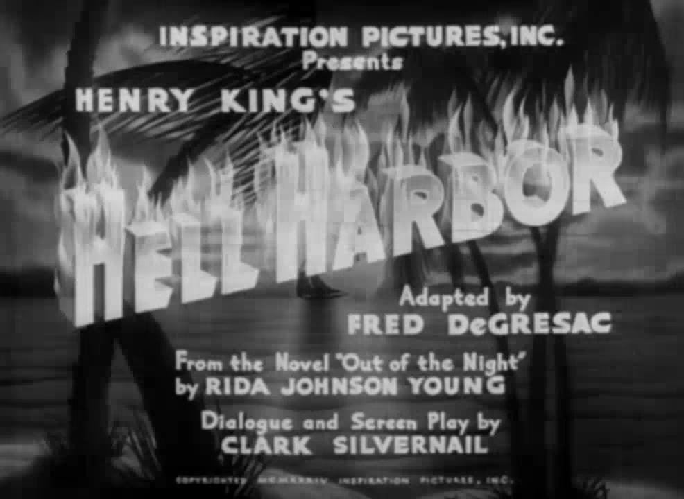 Pin on 1930 films