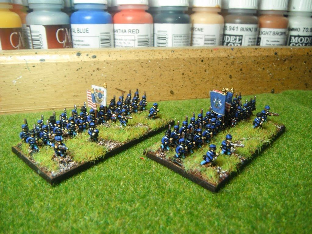 Baccus | 6mm | Napoleonic wars, War, Miniatures
