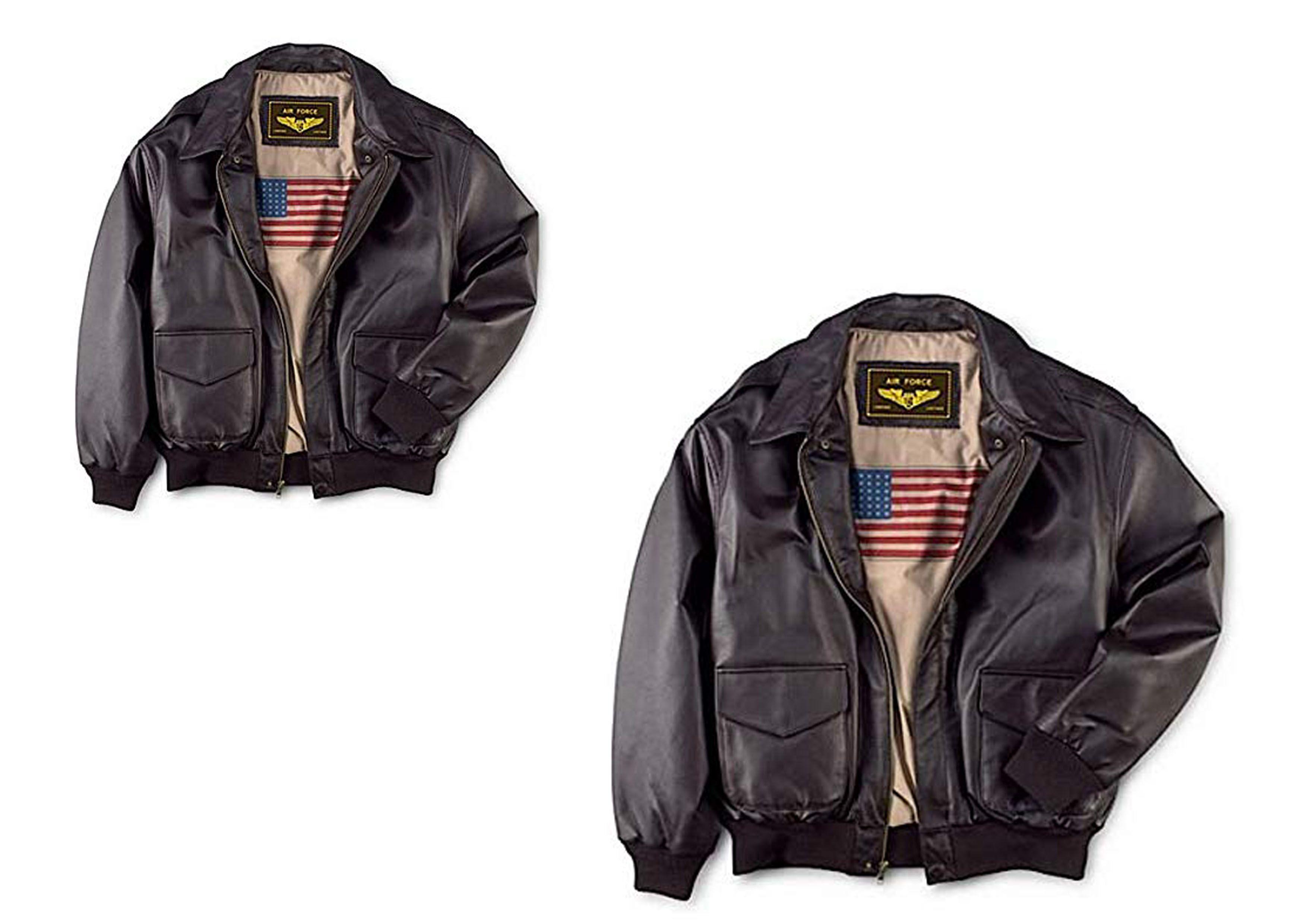 Pin By Kokania On Men Jackets Flight Bomber Jacket Jackets Bomber Jacket [ 2480 x 3508 Pixel ]