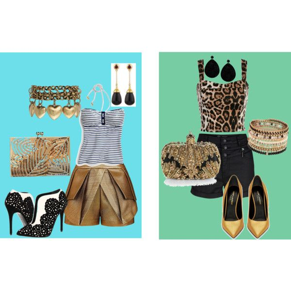 """me and ma buddy dance tonight!"" by casira-carol on Polyvore"