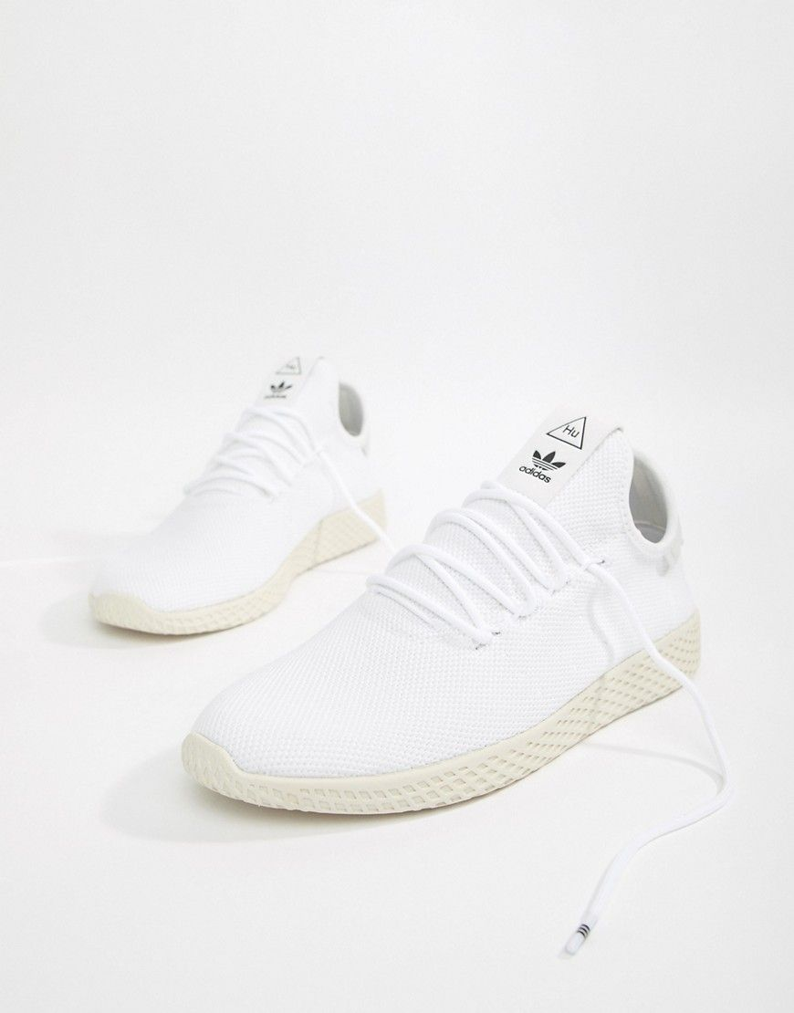 adidas original pw tennis hu