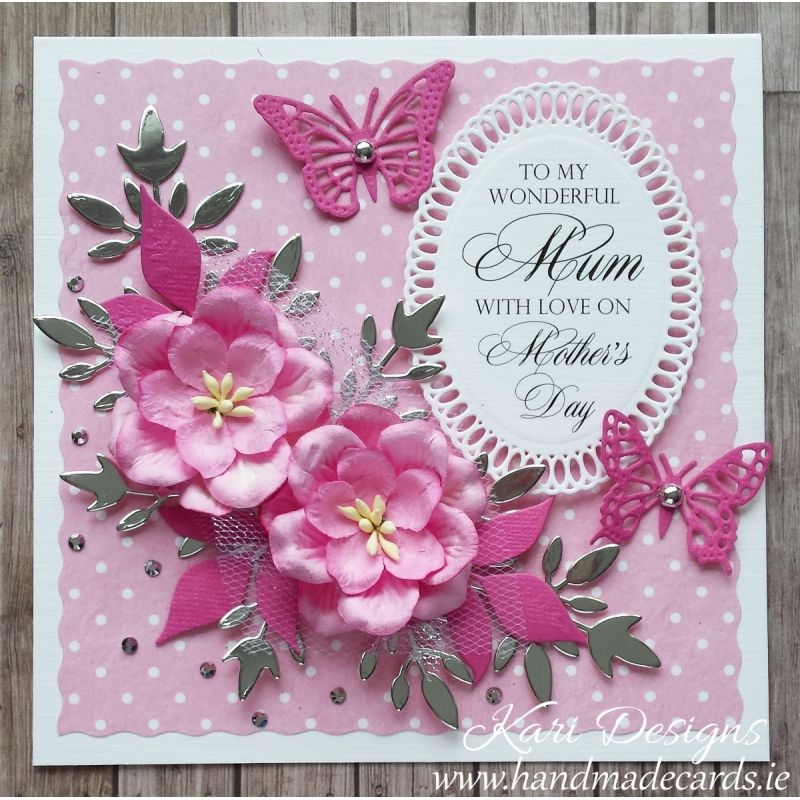 Swell 15 Cute Printable Mothers Day Cards Free Mothers Day Cards Funny Birthday Cards Online Alyptdamsfinfo