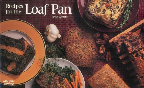 Recipes for the Loaf Pan di Rose Grant, http://www.amazon.it/dp/1558671374/ref=cm_sw_r_pi_dp_g55xtb1Q2J75Z