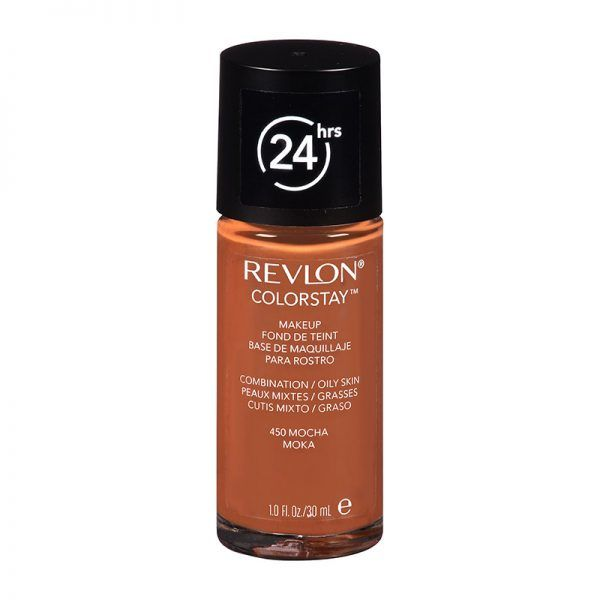 +-+Best+for:+Normal+skin,+dry+skinNumber+of+shades:+13Price+point:+Affordable
