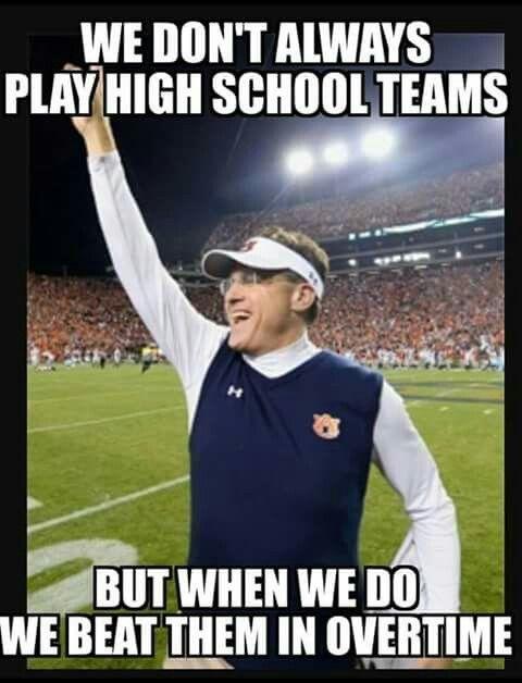 1db2bf6d464f8fea7b5b5eb65b82d02b Jpg 480 628 Pixels Crimson Tide Football Alabama Football Funny Football Jokes