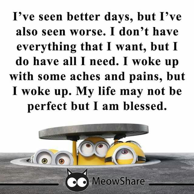 Pin by ordean zora on pictures & sayings (With images