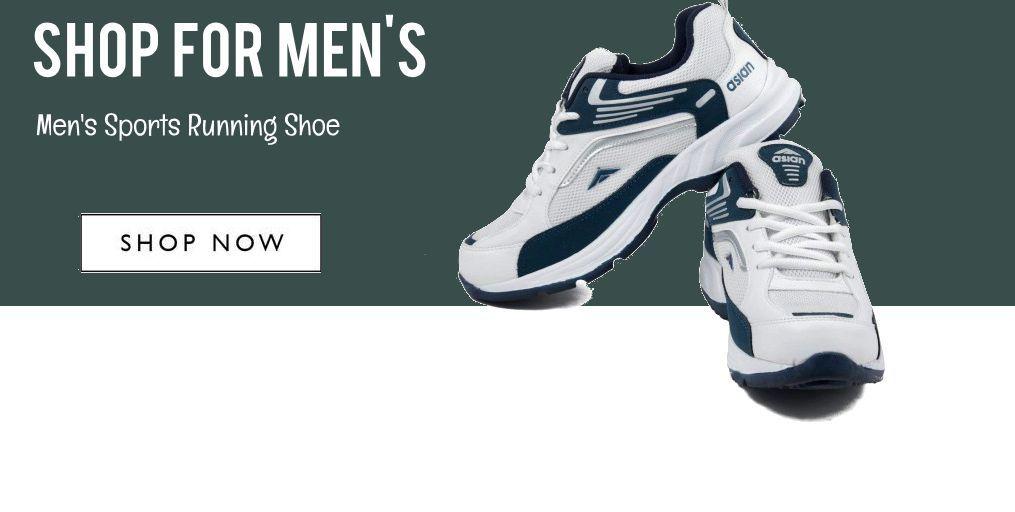 Grab the Deals Today #Buy #Men's