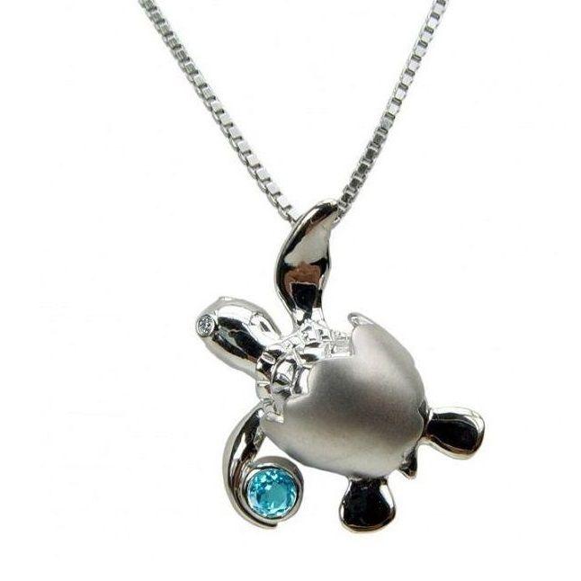 Sea turtle pendant necklace first born artistica sea turtles sea turtle pendant necklace first born artistica aloadofball Images