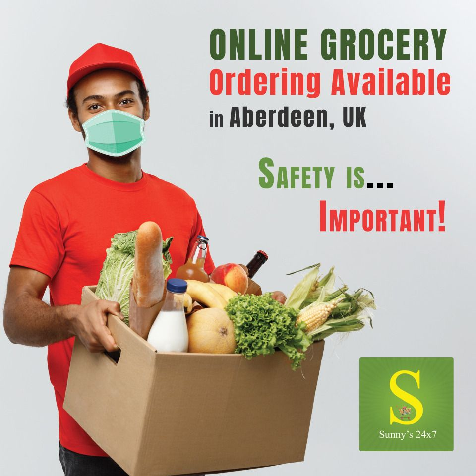 Pin On Online Grocery Shopping Supermarket