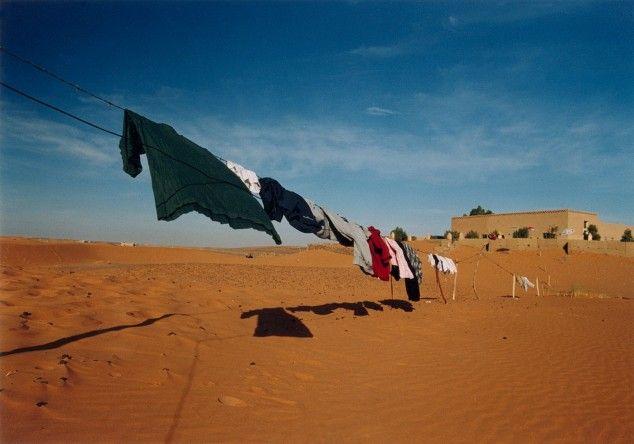 -foto in Marokko, door: Cathelijne