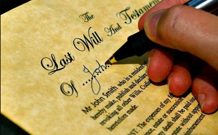 Final Expense Insurance Dan@SafariFinancial.com   Life ...