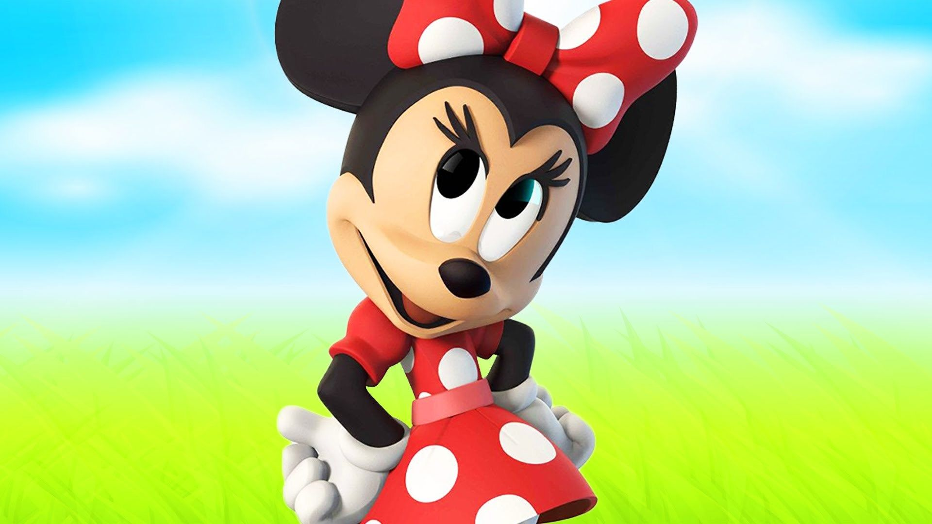 photos download minnie mouse wallpapers hd Cartoon