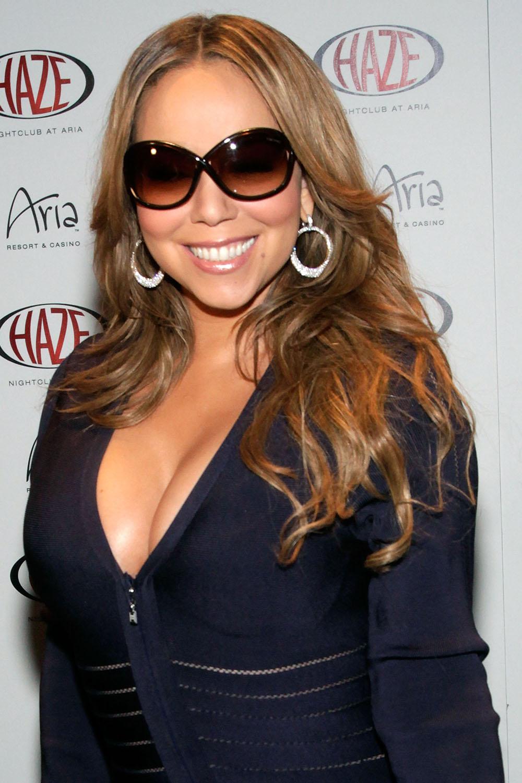 Pin By Juliana Caroline On Mariah Mariah Carey Photos Mariah Carey Mariah