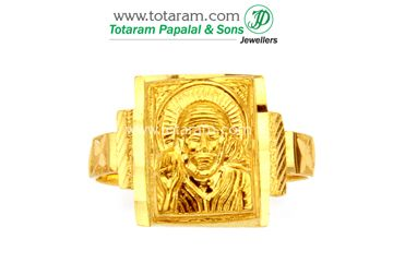 Buy Indian Gold Jewellery Like Chains Pendants Rings Bangles Kada