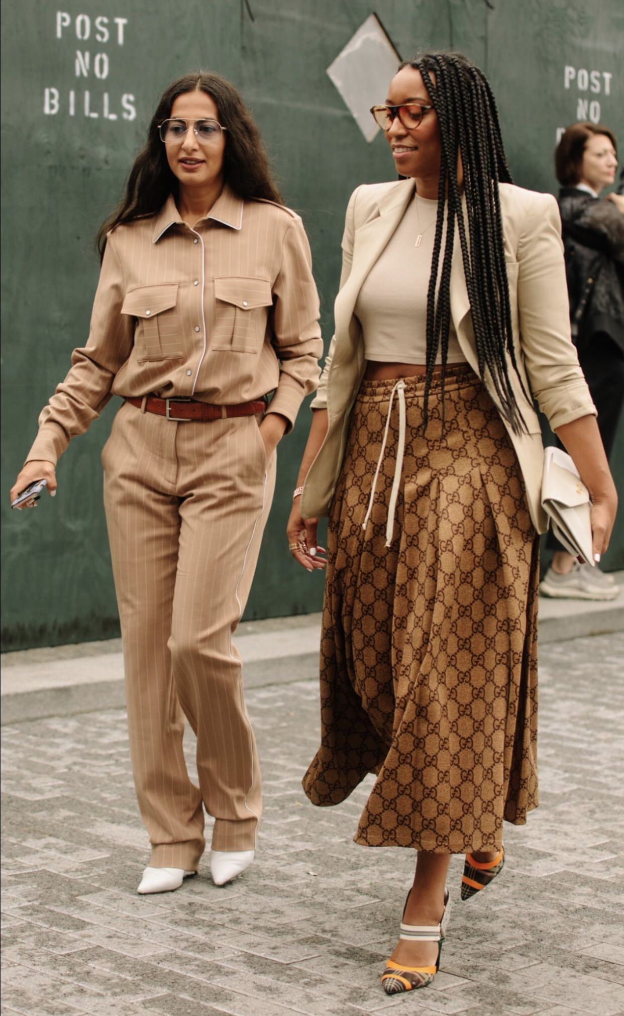 Fw Ss 2019 Rue Des Voguettes In 2019 Pinterest Fashion Style