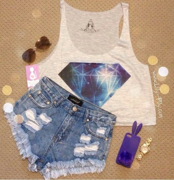 Teen fashion tumblr: a must have! Follow my board!- Teen fashion timber
