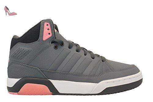 adidas Galaxy Trainer, Chaussures de Running Entrainement Homme, Multicolore (Semi Solar Slime/Ftwrr White/Core Black), 43 1/3 EU