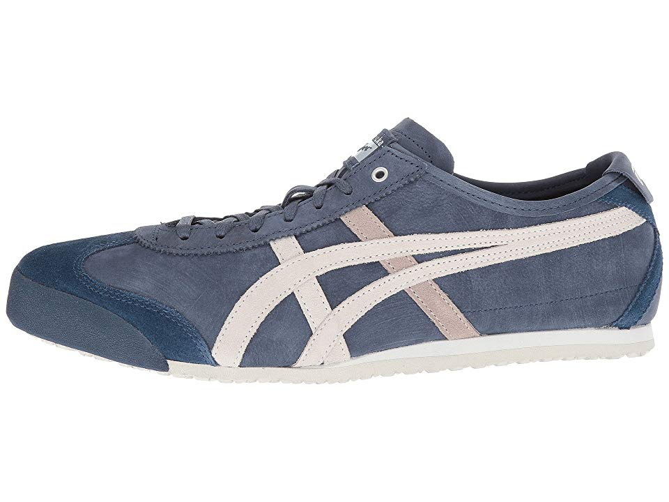 new product c9629 5a4ee Onitsuka Tiger by Asics Mexico 66(r) Athletic Shoes Dark ...