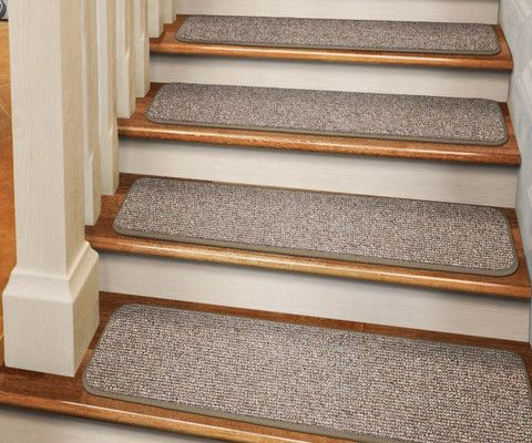 Best Pin By Nicole M Cormeny On New House Ideas Carpet Stair 400 x 300
