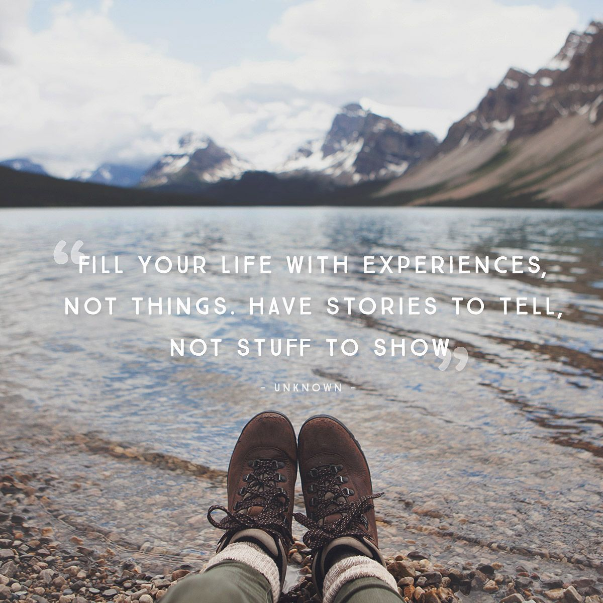 Collect Moments Quotes