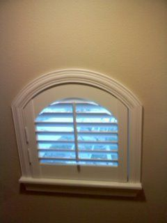 Shutters for Arched Windows - http://www.docdroid.net/zv0n/shutters-for-arched-windows.pdf.html