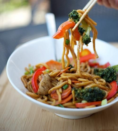Chinese Food Delivery Food Open Near Me » Test