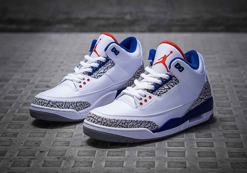 buy online 5dba0 ac47e The Air Jordan 3
