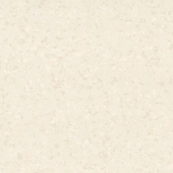 Mipolam Symbioz - Colour: Cotton