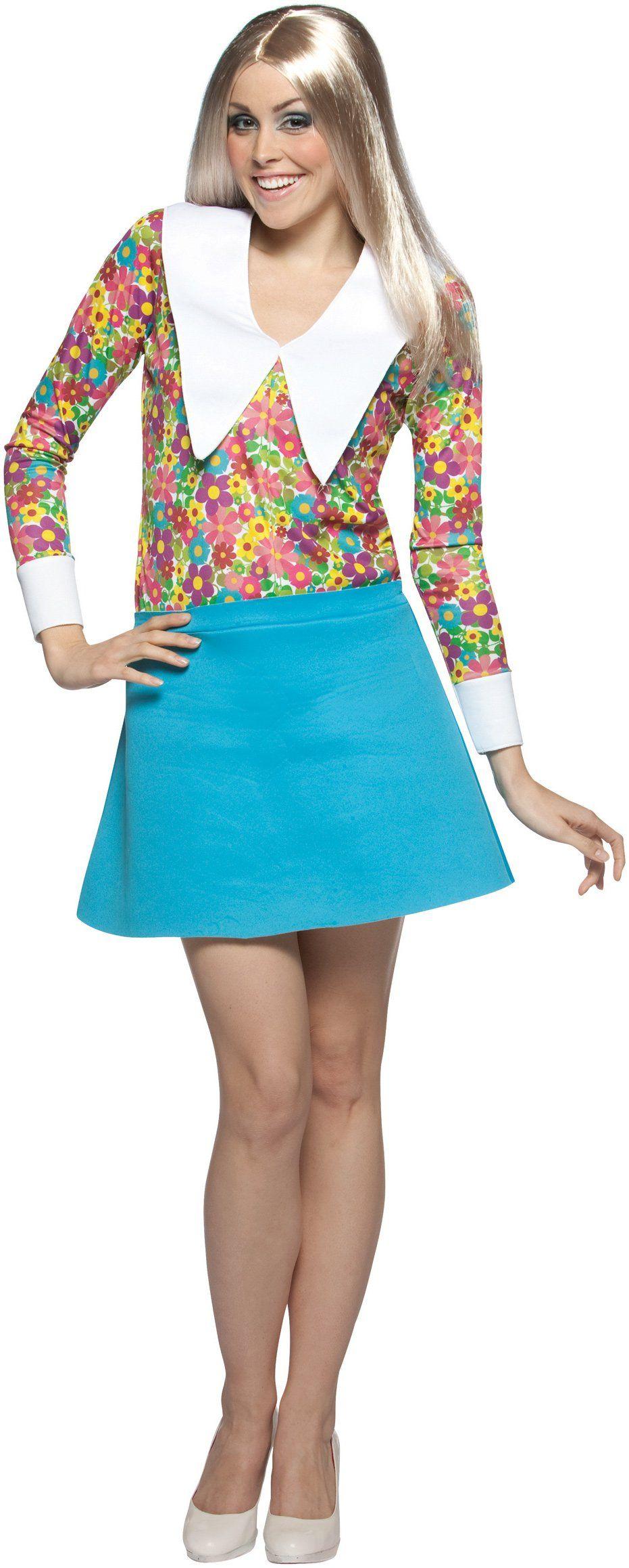 Marsha Brady ) Costumes for women, Costume shop, Adult