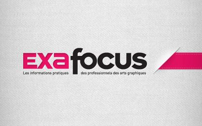 graphiste-montpellier-creation-exaprint-exafocus-agence-communication-montpellier-caconcept-alexis-cretin-0