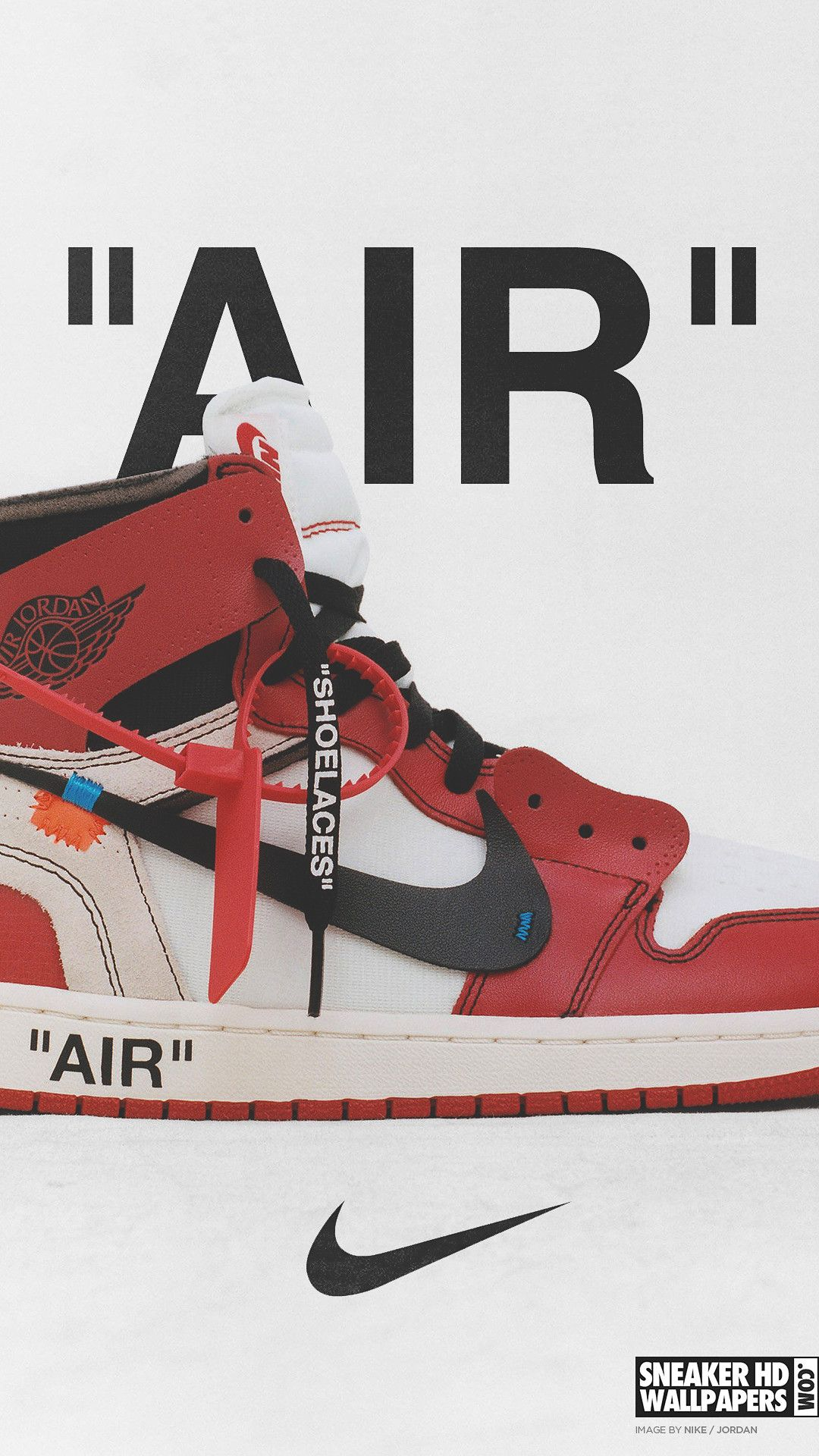 70 Off White Wallpapers On Wallpaperplay Sneakers Wallpaper Nike Wallpaper Hypebeast Iphone Wallpaper