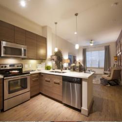 Camden City Centre Apartment Locator Online Loft Style Interior Houston Apartment Apartment Floor Plans