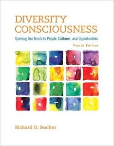 Instant download and all chapters test bank diversity consciousness diversity consciousness opening our minds to people cultures and opportunities edition student success 2015 copyright series fandeluxe Image collections