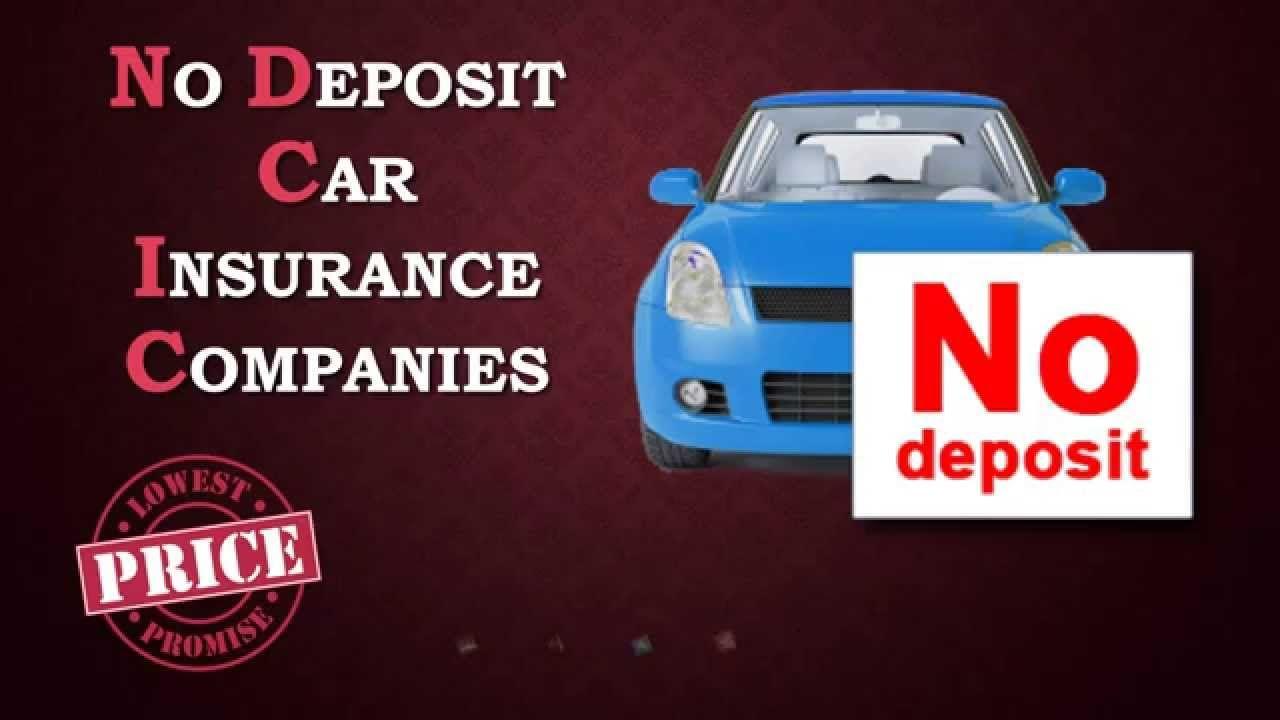 Insurance Getting Car Insurance Car Insurance Compare Quotes