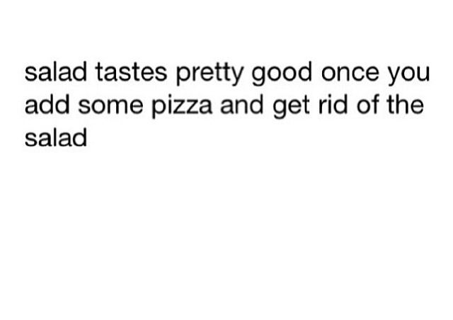 Pizza Bar South Beach Pizza Quotes Funny Funny Quotes Really Funny