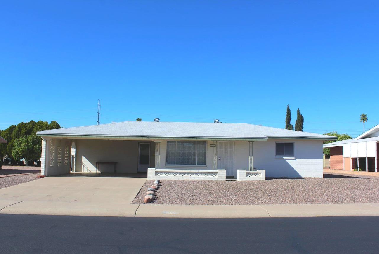 Arizona Wholesale Property 6036 E Billings Street Mesa Az 85205 With Images Property Arizona Mesa Az
