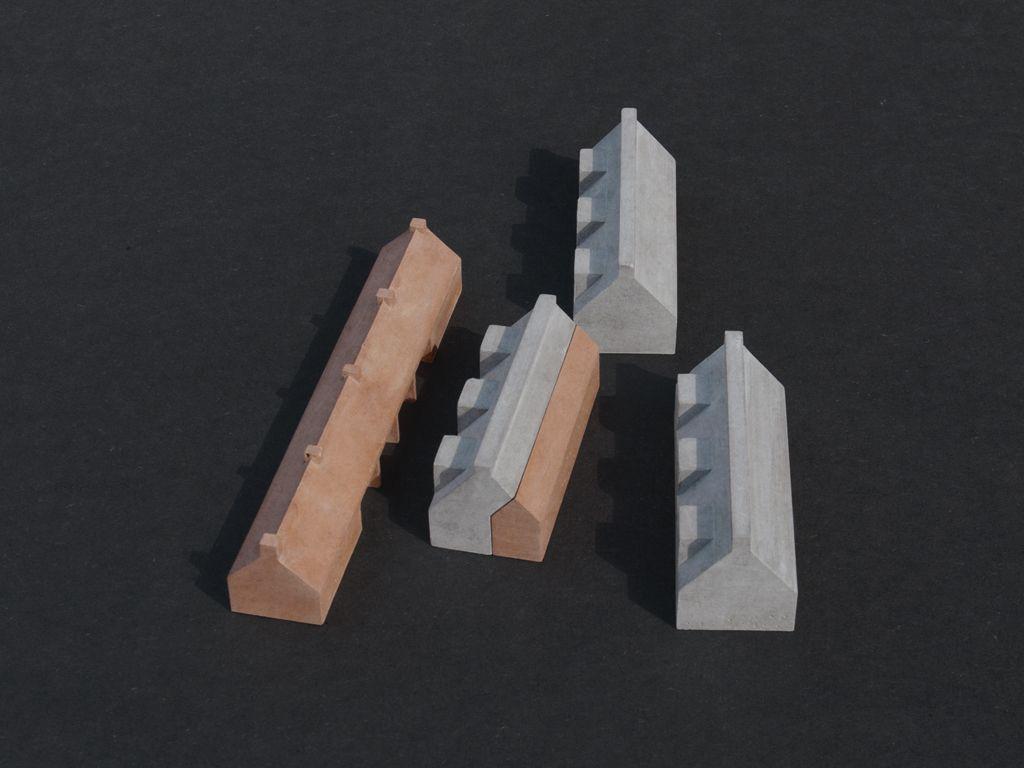 Happel Cornellisse Verhoeven   Buurschap de Blokskens / Zandhoven (B)