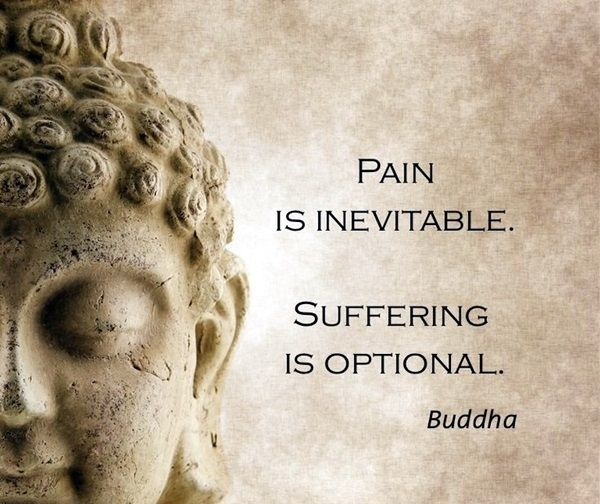 45 Peaceful Buddha Quotes On Life Peace And Love Buddha Quotes Love Buddha Quotes Inspirational Buddhist Quotes