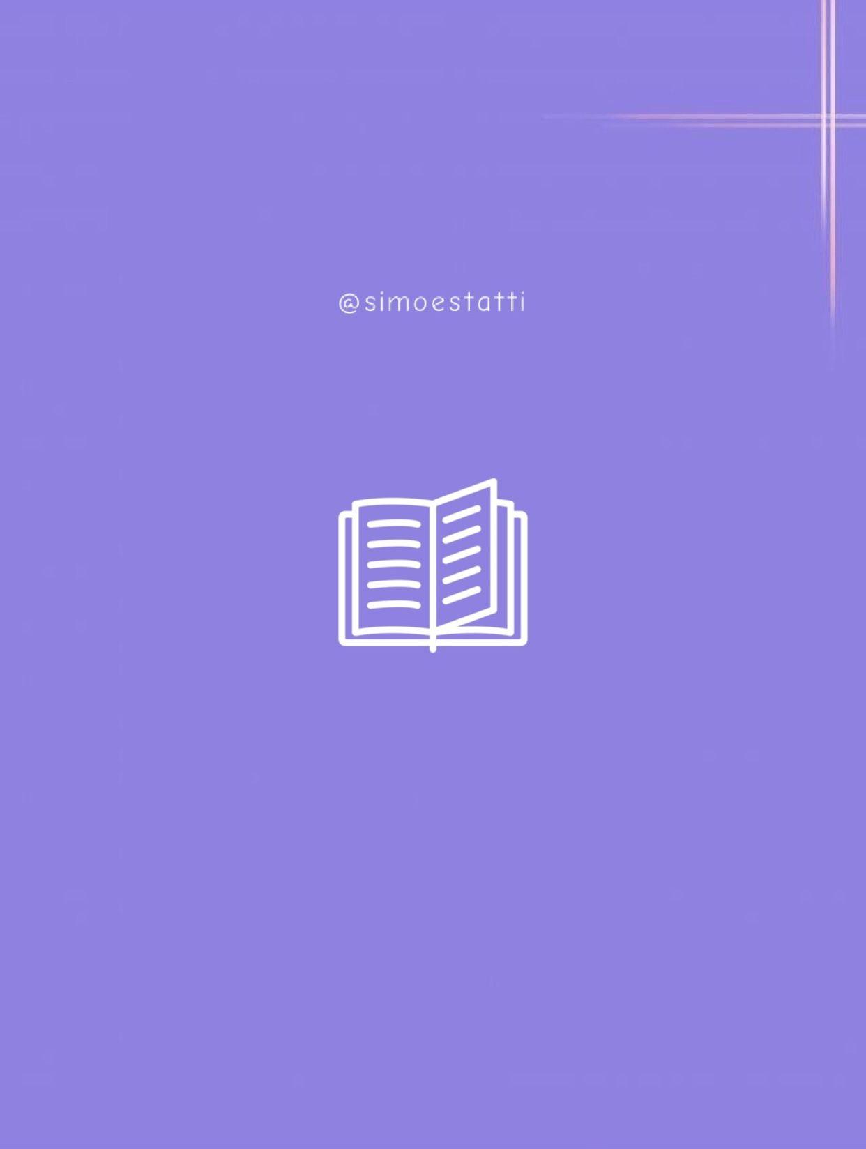 #livros #estudos