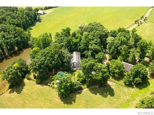 2575 Maidens Rd Above is the link to the property that I found. What do you think?