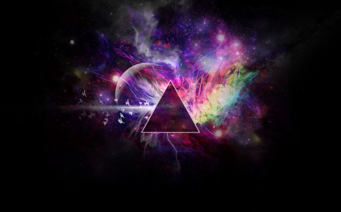 Hipster Tumblr Backgrounds Triangle | astronomia ...