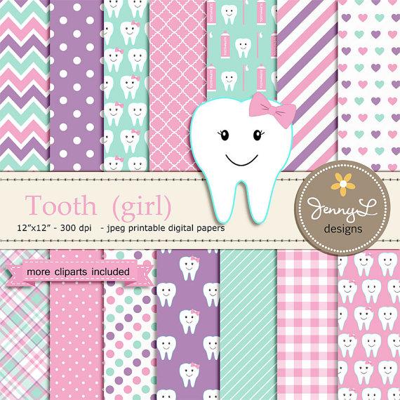 best 25 toothbrush clipart ideas on pinterest top dental clipart dental clipart borders