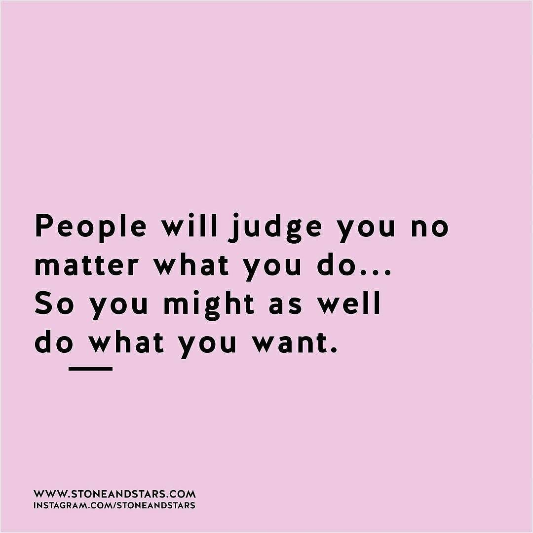 Quotes About Judging Tap The Link Now To Learn How I Made It To 1 Million In Sales In 5 .