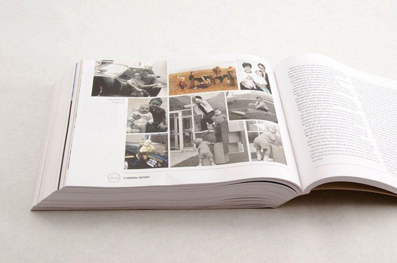 Fielding Family History Book Family History Book Family history