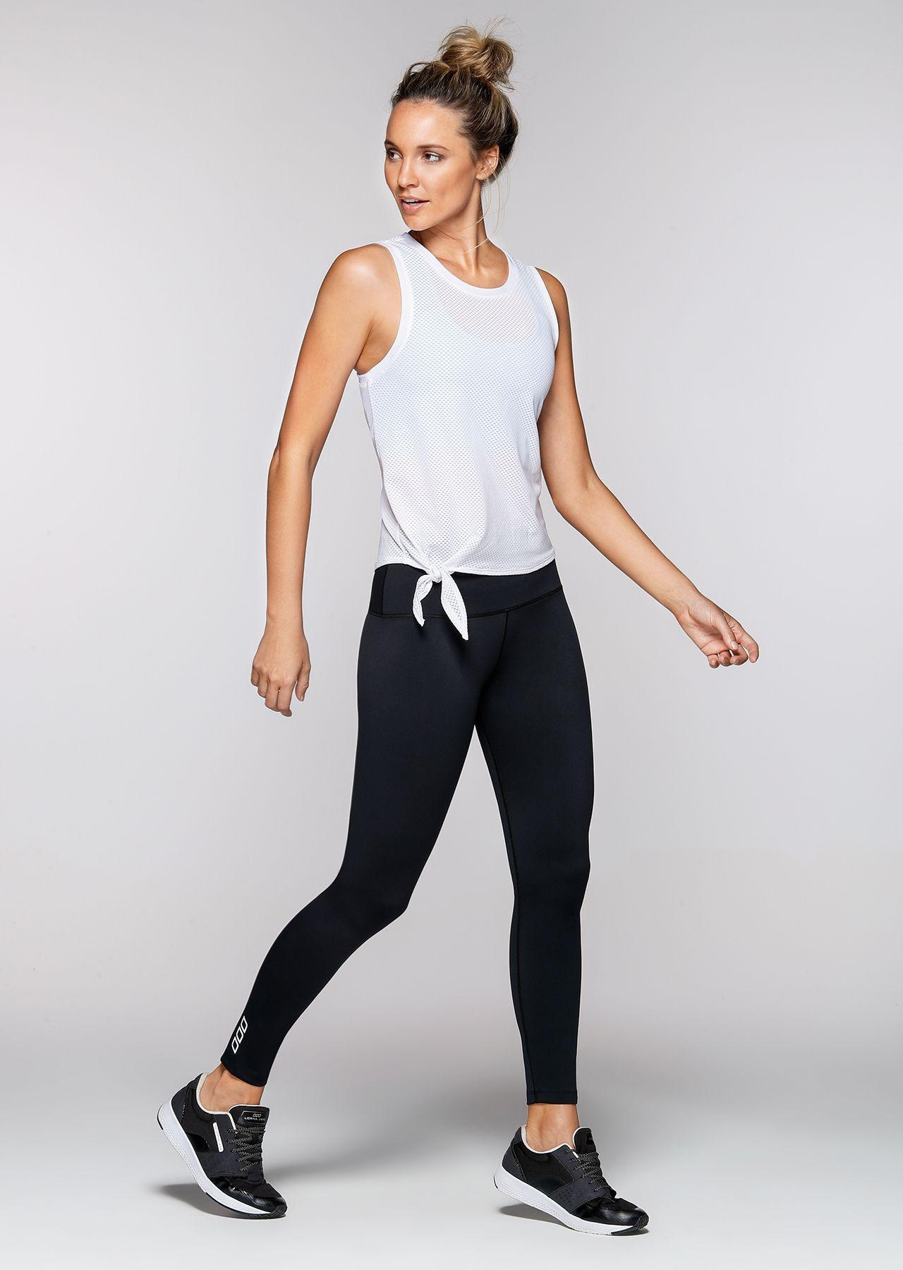 838cef86f0f8 Hey Baby Excel Tank FitnessApparelExpress.com ♡ Women s Workout Clothes  Yoga Tops Sports Bra Yoga