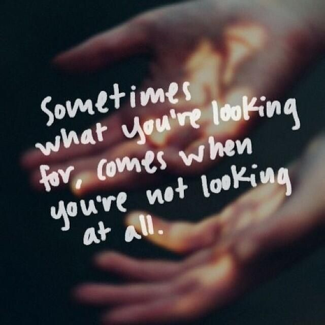What We Donu0027t Wish · Quotes LoveInspirational ...