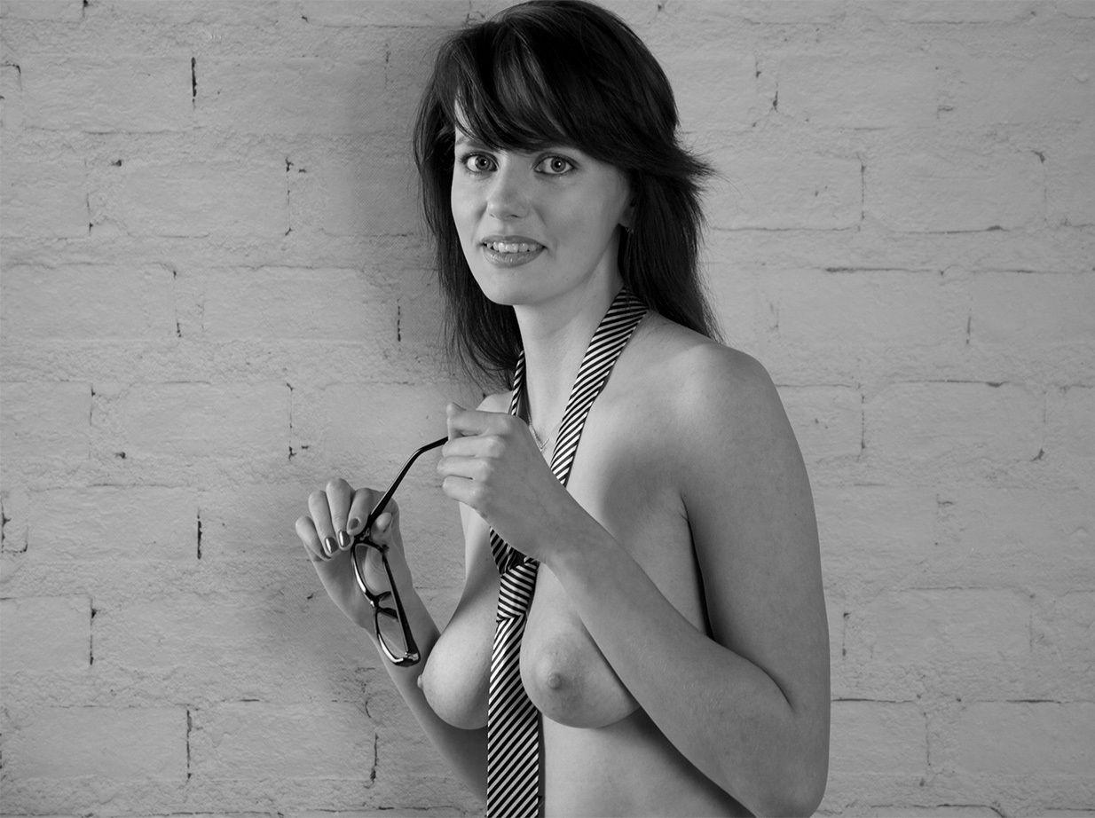 Ой сиськи видео, аристократки сосут порно